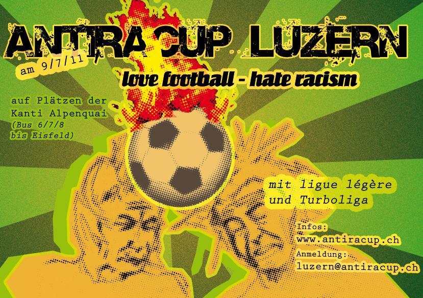 antira_cup_luzern1[1]