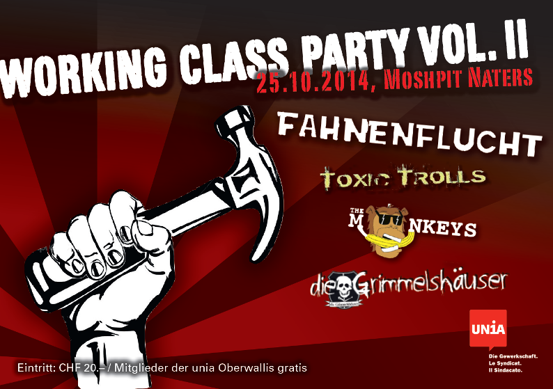 A5_Working_Class_Party_2014