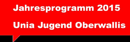 jahresprogramm2015