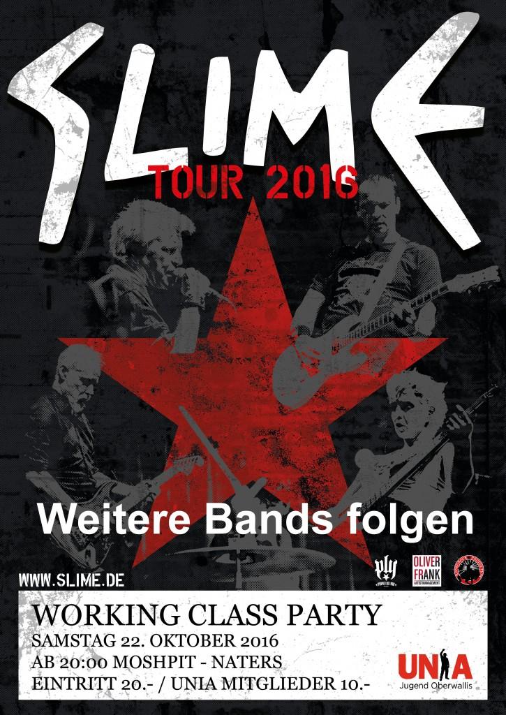 slime2016_poster Kopie
