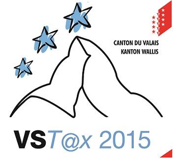 vstax2015