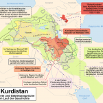 Quelle: https://de.wikipedia.org/wiki/Kurdistan#/media/File:Umgriffe_Kurdistans.png