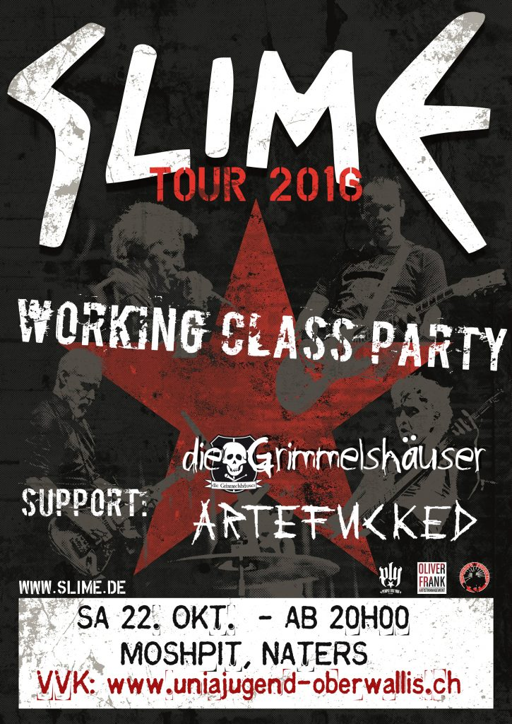 slime2016_flyer_with_support