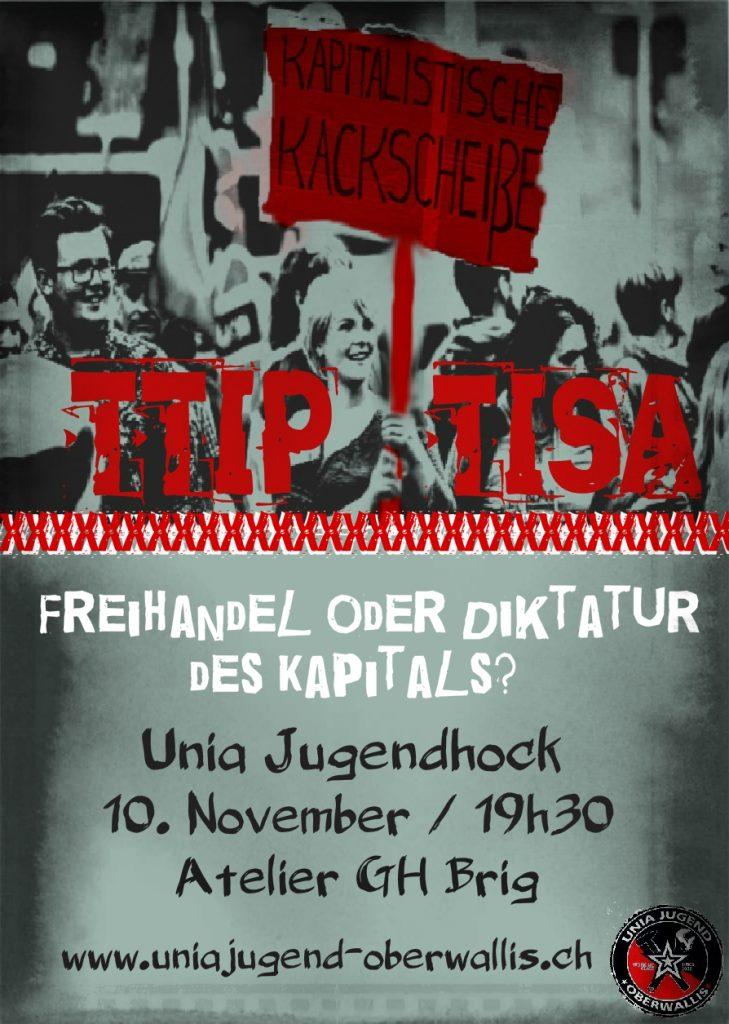 unia_jugendhock_flyer